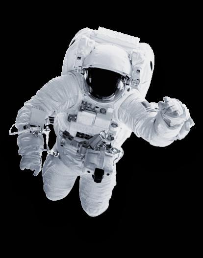 subweb שיווק מהחלל