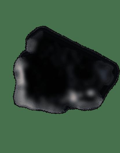 אבן מהחלל